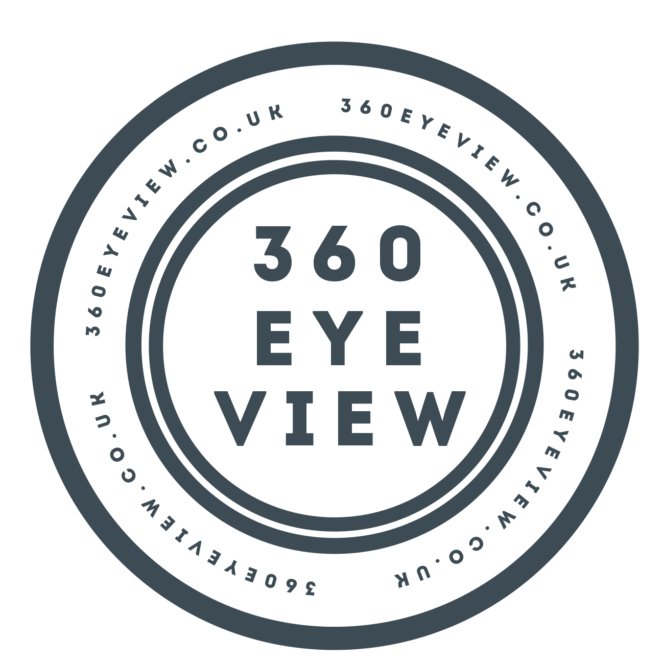 logo-4000-tr
