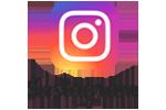 instagram-com