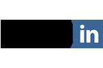 linkedin-com