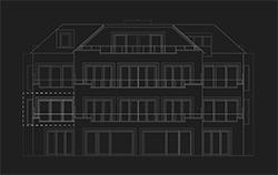 apartment-five