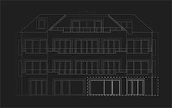 apartment-one
