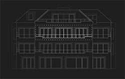 apartment-seven