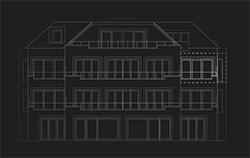 apartment-six